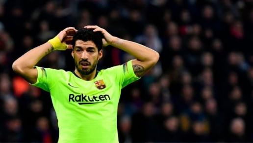 """Điểm nhấn Lyon 0-0 Barca: """"Pogba đệ nhị"""" rực sáng; Suarez cần bị thanh trừng"""