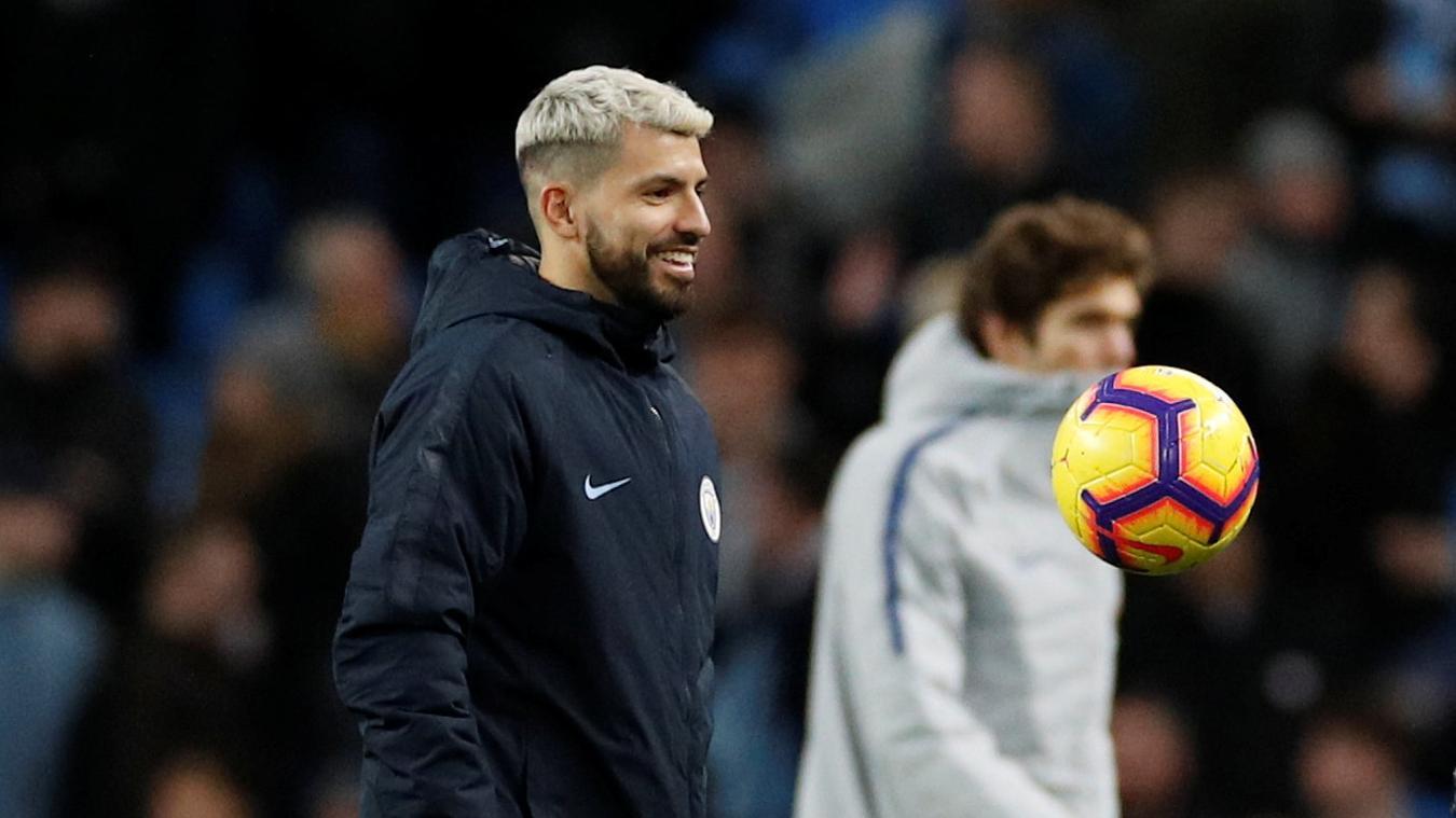 10 thống kê đáng chú ý trước vòng 28 Ngoại hạng Anh: Chelsea cần đề phòng 'Chàng trai Thứ Tư'