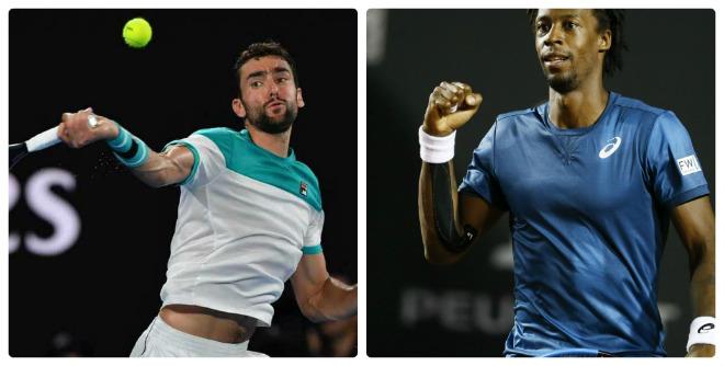 Cập nhật tennis Dubai ngày 2: Federer gọi, Nishikori ra quân đáp lời