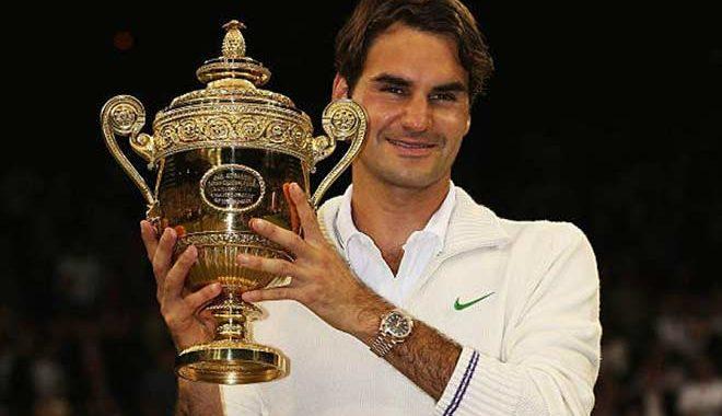 Federer – Nadal nhận thưởng khủng: Huyền thoại chê không xứng đáng