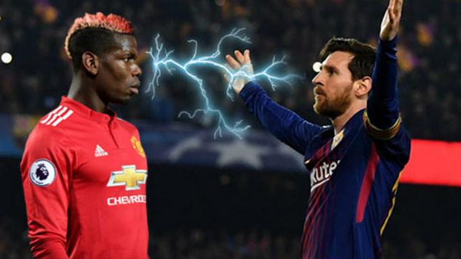 Đặt cửa vô địch cúp C1: MU choáng vì Barca, Man City – Juventus rộng đường