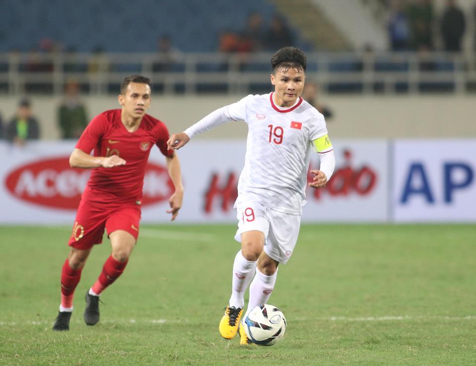 U23 Việt Nam thắng 2 trận: Vẫn dễ bị loại và đá Thái Lan thế nào để lấy vé?