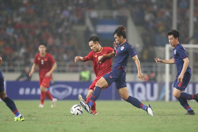 U23 VN cày ải dễ rơi 2 bảng tử thần: Hạt giống châu Á, top cuối SEA Games