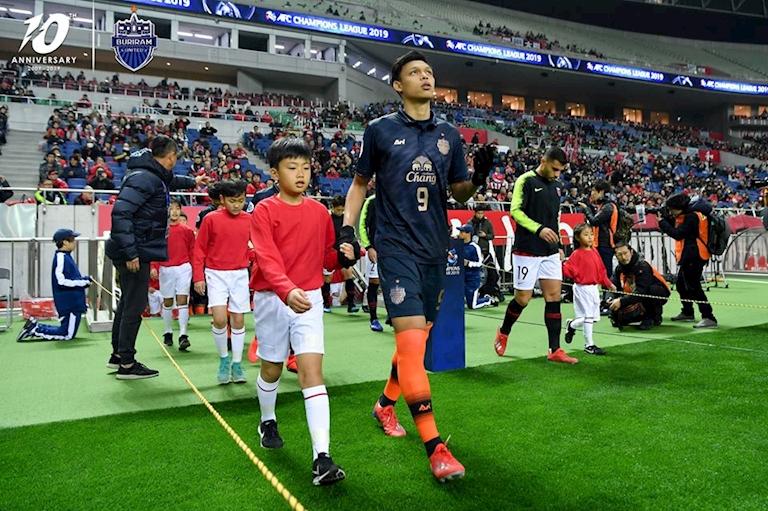 Đồng đội của Xuân Trường quyết cho U23 Việt Nam ôm hận trên sân nhà