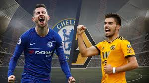 Hazard tỏa sáng, Chelsea thoát thua ngay trên sân nhà