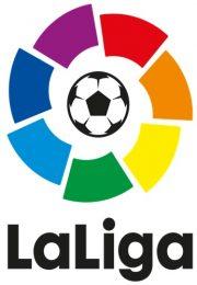 Lịch thi đấu bóng đá Tây Ban Nha 2018/2019: Kinh điển Real Madrid – Barcelona