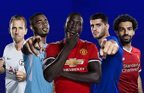 Top 10 đội bóng bị ghét nhất Premier League: M.U xếp thứ 2