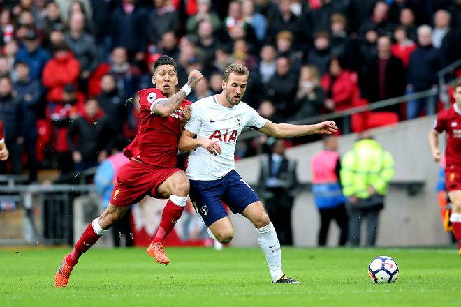Dự đoán vòng 32 Ngoại hạng Anh: MU bị cầm chân, Liverpool hạ Tottenham