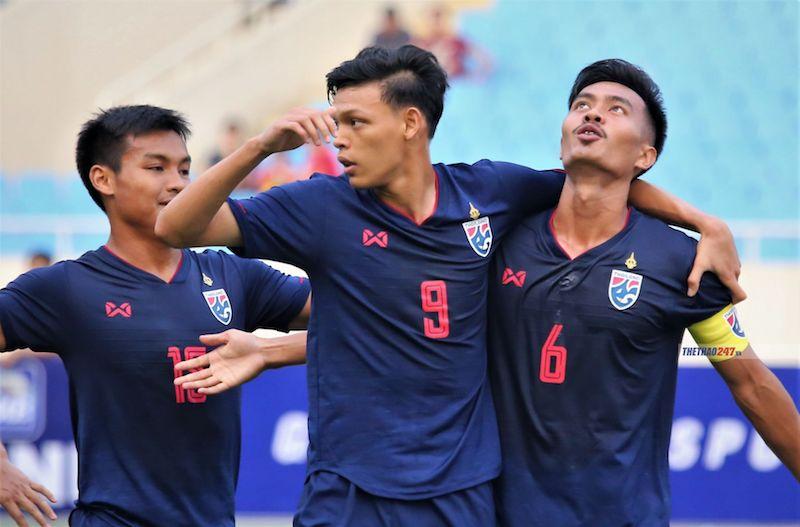 Sau khi tố VFF mua FIFA, fan Indonesia tuyệt vọng xin dâng vé VCK cho U23 Việt Nam và Thái