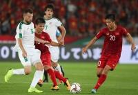 Chuyên gia châu Âu: 'Cầu thủ Việt Nam sẽ giỏi hơn nếu sang La Liga'