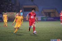 HLV Lee Young Jin 'chấm' ai lên U23 Việt Nam?
