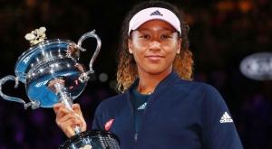 Thắng Kvitova, Osaka vô địch đơn nữ Australian Open 2019