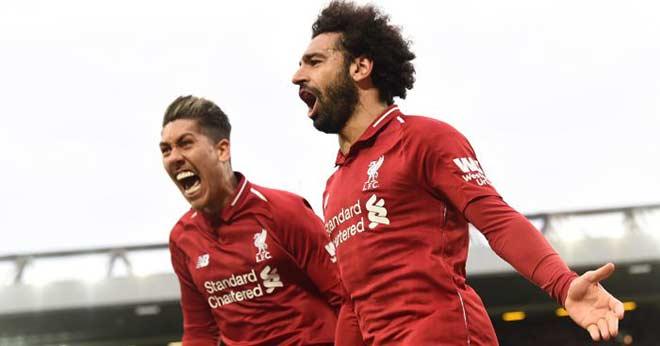 Liverpool – Man City đua vô địch: Khó lường gay cấn hơn cả MU – Arsenal