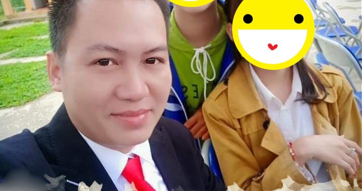 Nữ sinh ở Lào Cai mang bầu mới 13 tuổi: Thầy giáo đã thừa nhận