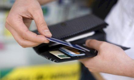 Sài Gòn: Thanh niên bỗng nhiên nhận 5 tỷ trong tài khoản, rút ATM 200 lần