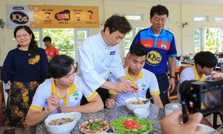 Lý do khiến Công Phượng gặp khó khăn khi xuất ngoại ở Incheon United