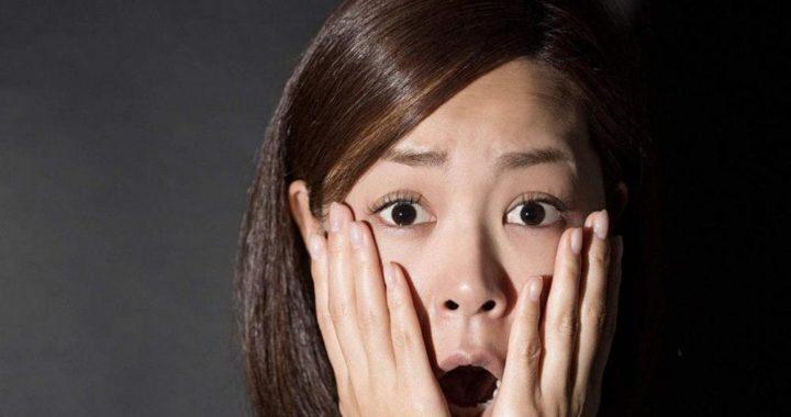 Mơ bị rụng răng, gãy răng là điềm lành hay xui xẻo?