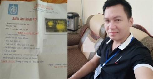 Khởi tố vụ thầy giáo làm nữ học sinh lớp 8 có bầu tại Lào Cai