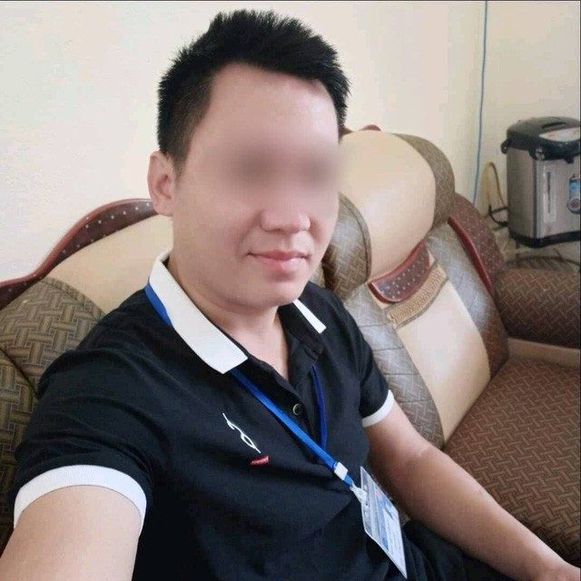 Thầy giáo Lào Cai làm nữ sinh lớp 8 mang thai: Bí mật từ chiếc điện thoại