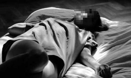 Tiền Giang: Chủ quán trà sữa  cưỡng hiếp nhân viên chỉ 17 tuổi