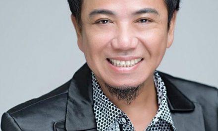 Hot: Danh hài Hồng Tơ bất ngờ bị bắt vì hành vi đánh bạc có tổ chức