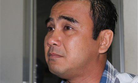 Nóng: MC Quyền Linh tuyên bố tạm dưng hoạt động showbiz vì thị phi, mệt mỏi