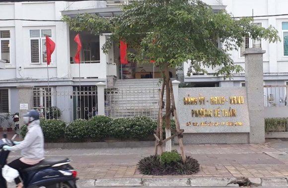 Nóng Thái Bình: Diễn biến vụ Bí thư đoàn dâm ô trẻ em