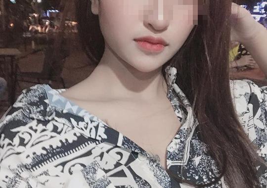 Hà Nội: Nghi án cô gái xinh xắn bị sát hại trước ngày đi nước ngoài