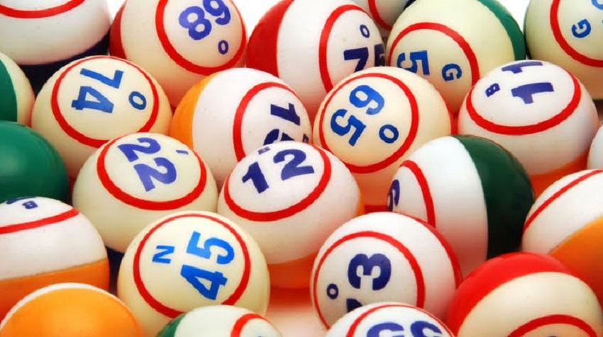 Khám phá các cặp lô đề hay đi cùng với nhau người chơi loto nên biết