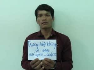 Bình Dương: Lạnh gáy với lời khai của nghi can sát hại chủ nhà trọ
