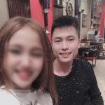 Vụ cô gái bị người yêu sát hại: Hé lộ bạn trai ăn bám, lăng nhăng
