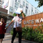 Nhiều tình tiết bất thường trong vụ bé trai trường Gateway tử vong