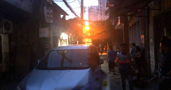 Bà Nguyễn Bích Quy trong vụ trường Gateway bất ngờ bị bắt tạm giam 3 tháng