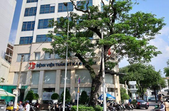 Kết luận nguyên nhân chính thức vụ một phụ nữ tử vong sau căng da mặt tại BV Kangnam
