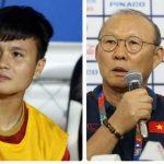 Bất ngờ lớn nhất tối nay: Quang Hải sẽ ra sân đấu U22 Indonesia
