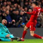 """Kết quả bóng đá Cúp C1 Chelsea – Bayern Munich: Bước ngoặt đại thằng, cú đúp """"3 sao"""""""