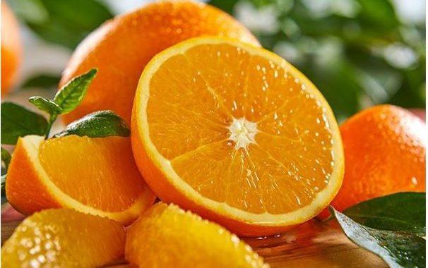 Mơ thấy quả cam là điềm báo gì? Nằm mơ thấy quả cam đánh con gì? số mấy?